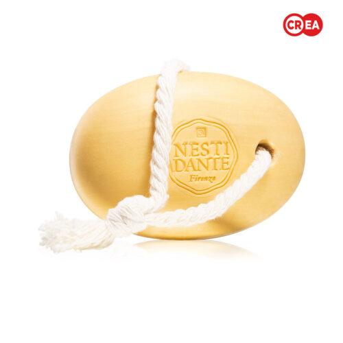 NESTI LUXURY GOLD BAGNO SCHIUMA 150gr