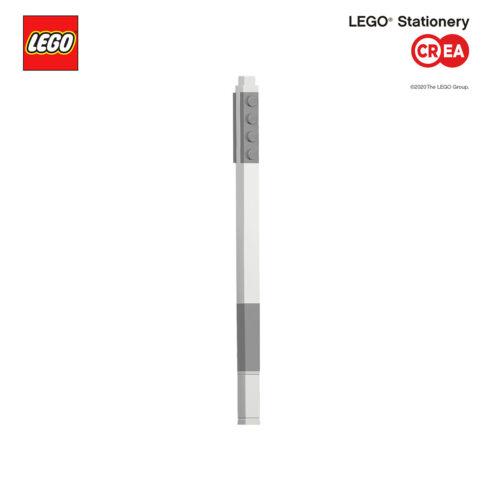 LEGO 2.0 - Gel PEN - Grigia
