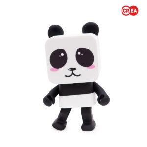 MOB - Speaker DANCING - PANDA