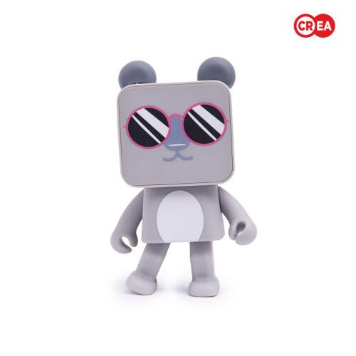 MOB - Speaker DANCING - KOALA