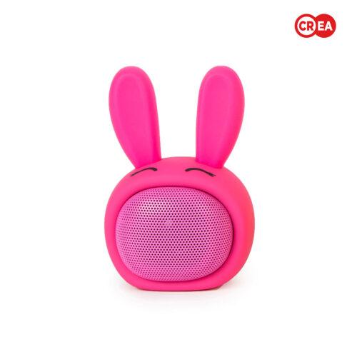 MOB - SPEAKER Cuty - PINK