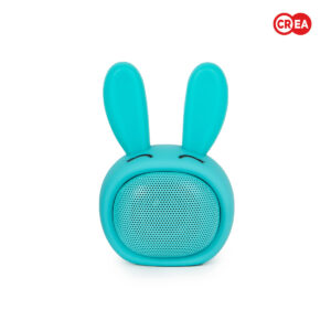MOB - SPEAKER Cuty - TURQUOISE