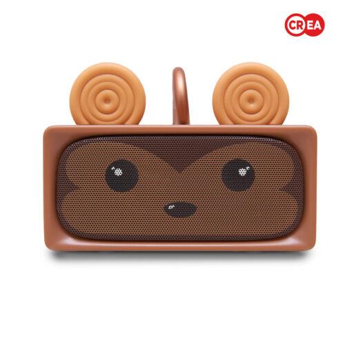 MOB - SPEAKER Adorable - MONKEY