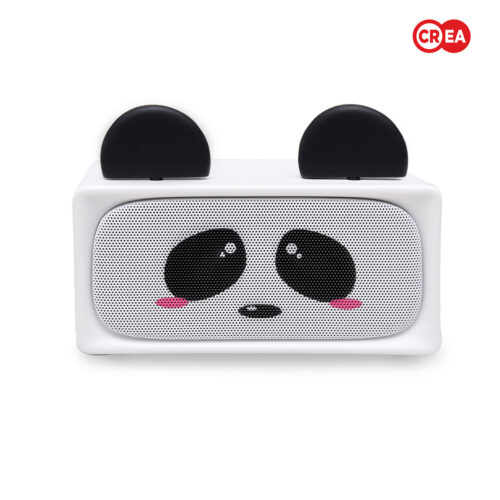 MOB - SPEAKER Adorable - PANDA