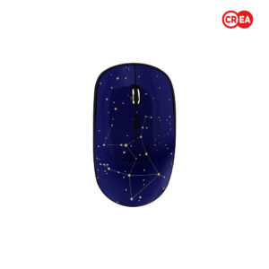 TNB - MOUSE Wireless - Star