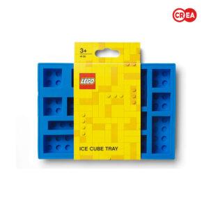 LEGO - Stampo Cubetti Ghiaccio