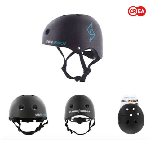 TNB - CASCO BIKE adulto