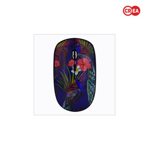 TNB - MOUSE Wireless - Copa